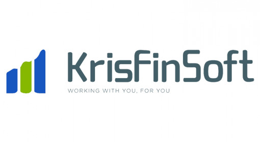 International Partnership Formed with Kris FinSoftware